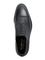 Туфли Barcly 9540 синий