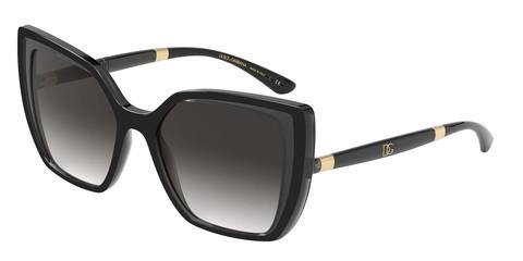 Dolce & Gabbana 6138