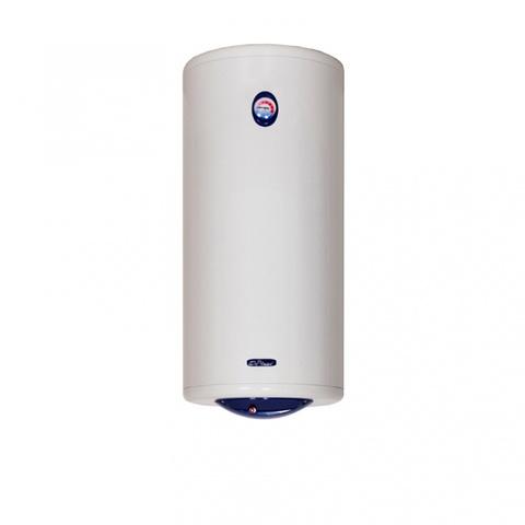 Накопительный водонагревательDe Luxe Top Quality 4W40VS