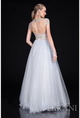 Terani Couture 1615P1315_2