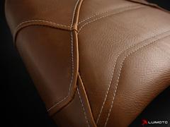 Vintage Чехол на пассажирское сиденье