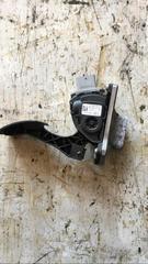 Педаль газа электронная б/у для грузовых автомобилей МАН ТГА ТГС ТГХ. Оригинальные номера MAN - 81259706103