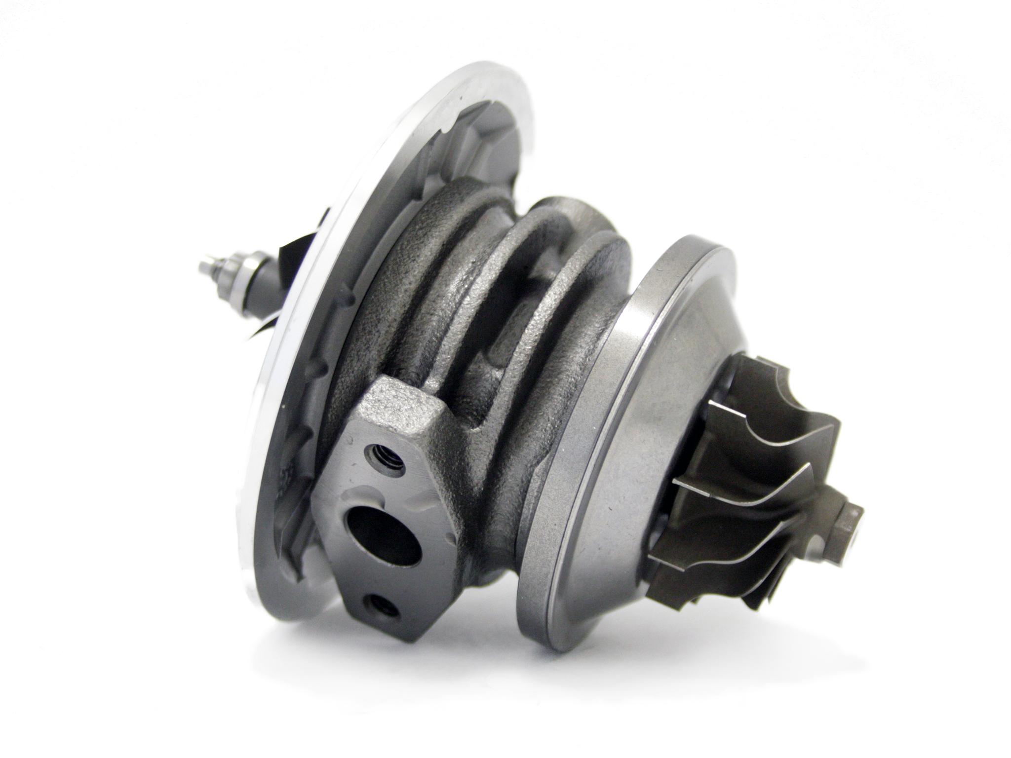 Картридж турбины GT1544 Опель 2.0 X20DTL 82 л.с.