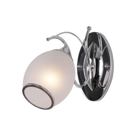 Настенный светильник Favourite 2446-1W