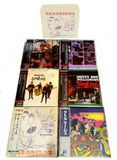 Комплект / The Yardbirds (6 Mini LP CD + Box)