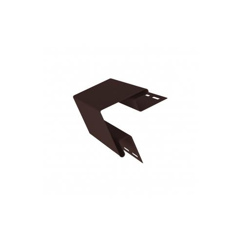 Темный дуб (АСА)