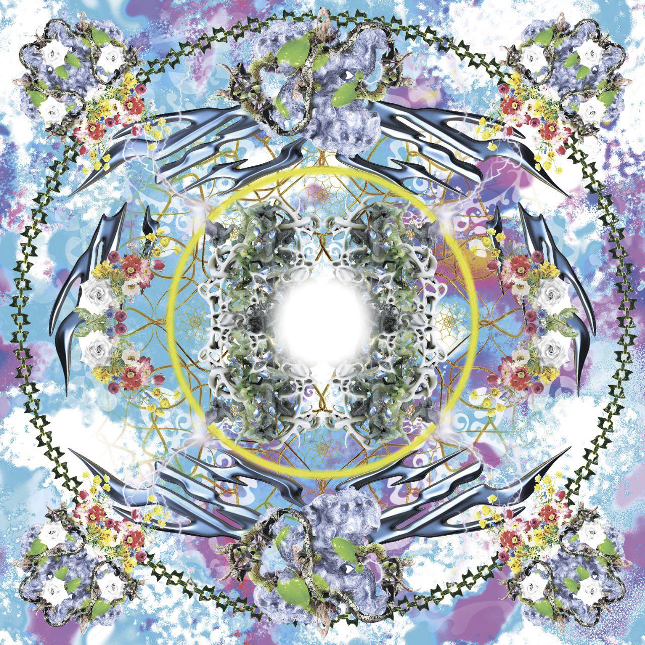 Alkali silk scarf portal 4
