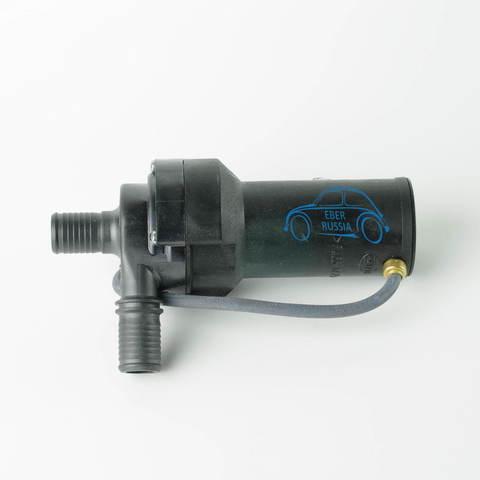 Циркуляционная помпа Eberspacher HYDRONIC D9/10W 24V
