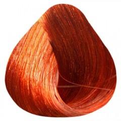 88/45 Огненное танго Estel крем-краска ESSEX PRINCESS Extra Red