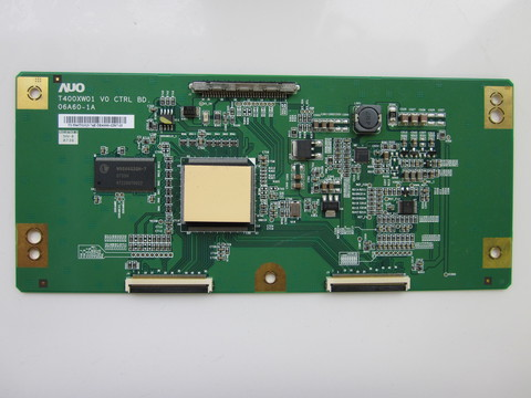 T400XW01 V0 CTRL BD. 06A60-1A