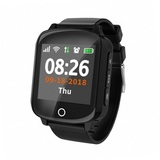 Smart GPS Watch D200 черные