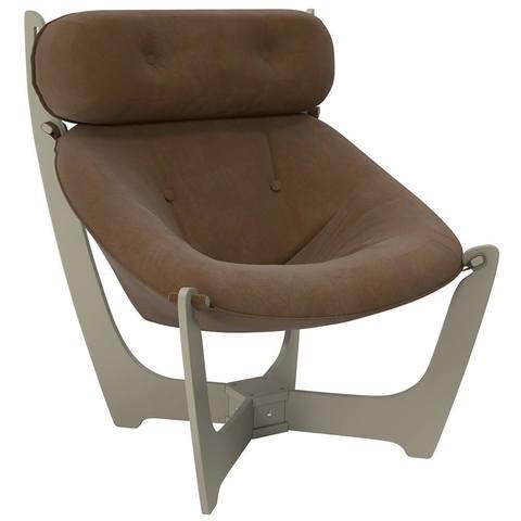 Кресло для отдыха, модель 11 ткань