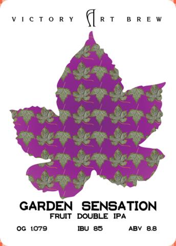 https://static-sl.insales.ru/images/products/1/3046/124365798/large_Garden_Sensation_DIPA.png