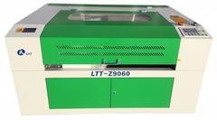 Лазерно-гравировальный станок с ЧПУ LTT–Z9060