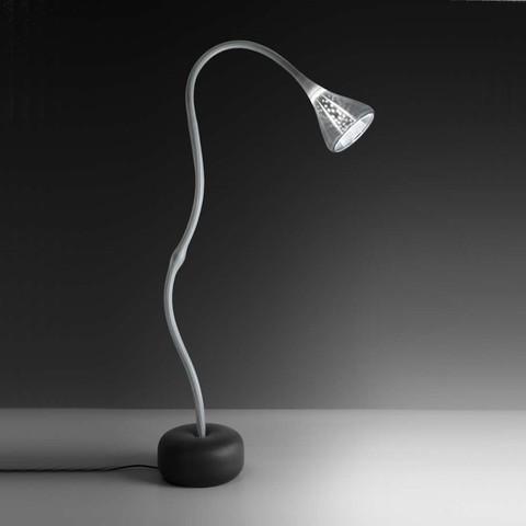 Напольный светильник Artemide Pipe