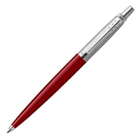 Ручка шариковая Parker Jotter Original K60 (R0033330) красный Mblue