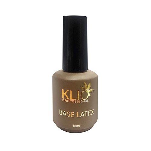 База KLIO Latex 15мл