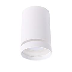 Накладной точечный светильник RL-SMG042 White