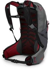 Рюкзак туристический Osprey Talon Pro 20 Carbon - 2