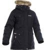 Куртка пуховая 8848 Altitude - Spirit Parka Black женская