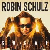 Robin Schulz / Sugar (RU)(CD)