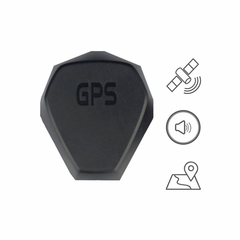 GPS информатор Axper SpeedCam