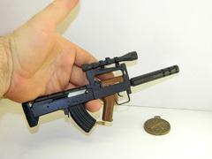 Kalashnikov OG-14