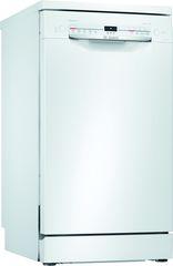 Посудомоечная машина отдельностоящая Bosch Serie | 2 SPS2IKW1BR фото