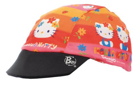 Кепка детская спортивная Buff Licences Hello Kitty Spring фото 1