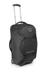 Сумка-рюкзак на колесах Osprey Sojourn 60