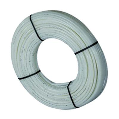 Труба Uponor Combi Pipe PN10 25X3,5 белая, бухта 100М, 1047834