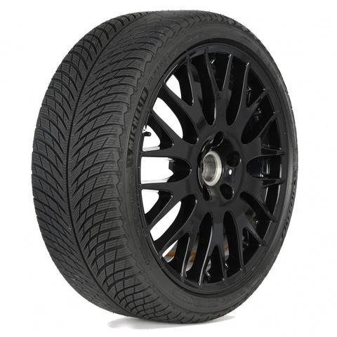 Michelin Pilot Alpin 5 245/40 R19 98V MERCEDES