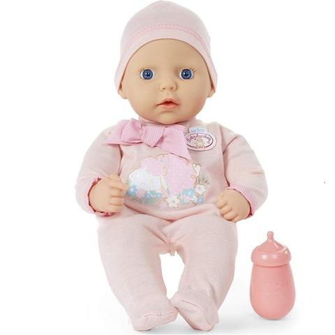 Беби Анабель Моя Первая кукла 36 см
