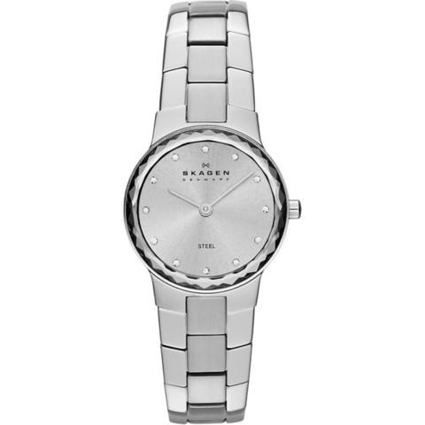 Купить Наручные часы Skagen SKW2072 по доступной цене