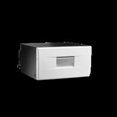 Холодильник Dometic CoolMatic CD-20W