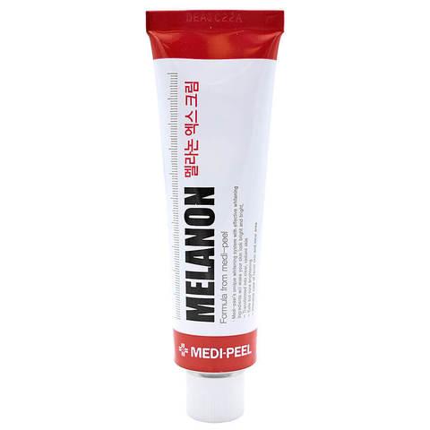 Крем выравнивающий тон кожи Medi-Peel против пигментации 30 мл