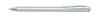 Pierre Cardin Actuel - Lacquered Chrome, шариковая ручка, M