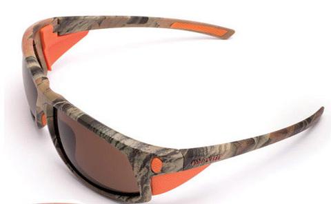 Солнцезащитные очки Cold Steel модель EW12 Cammo