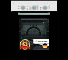 Встраиваемый духовой шкаф Schaub Lorenz SLB EW4610