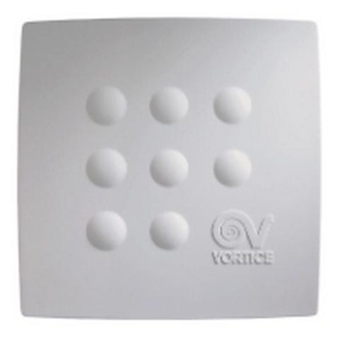 Вентилятор Vortice Punto Four MFO 100/4 Тimer