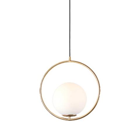 Подвесной светильник копия C Ball S1 by B.Lux D35