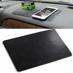Коврик для телефона в автомобиль