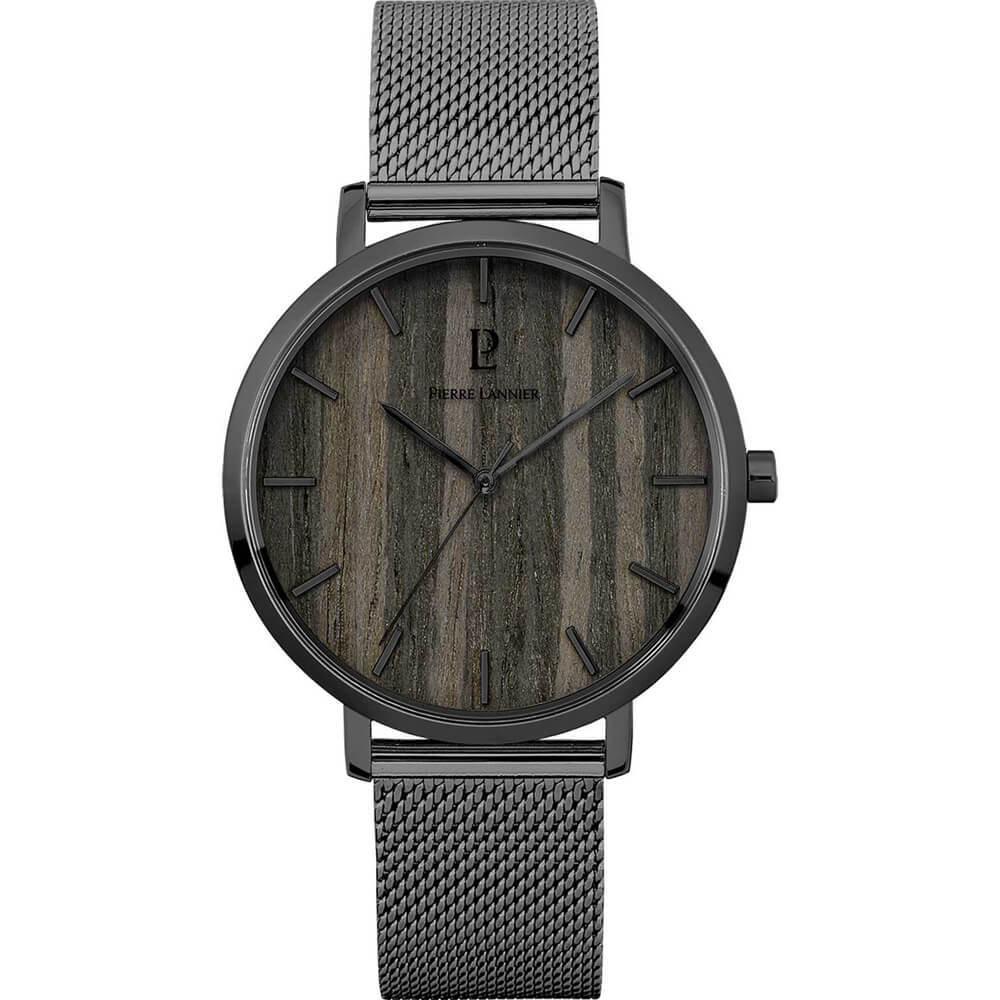 Мужские часы Pierre Lannier Nature 241D488