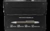 Carandache Office Alchemix - Reptile, шариковая ручка, M