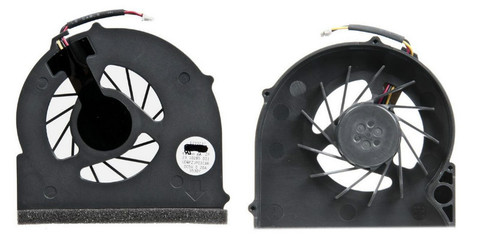 Вентилятор (кулер) для ACER Aspire 4332 4732 D725 D525 3-pin