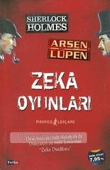 Zeka Oyunlari