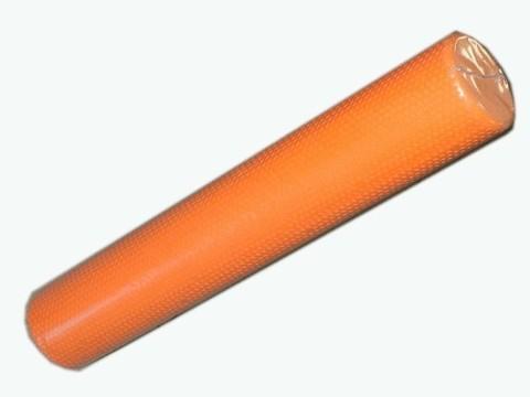 Валик для йоги: YJ-90