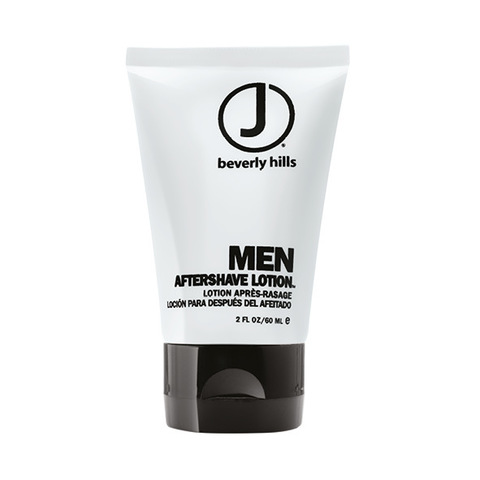Лосьон после бритья / J Beverly Hills After Shave Lotion