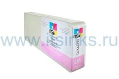 Картридж для Epson 7890/9890 C13T636600 Vivid Light Magenta 700 мл
