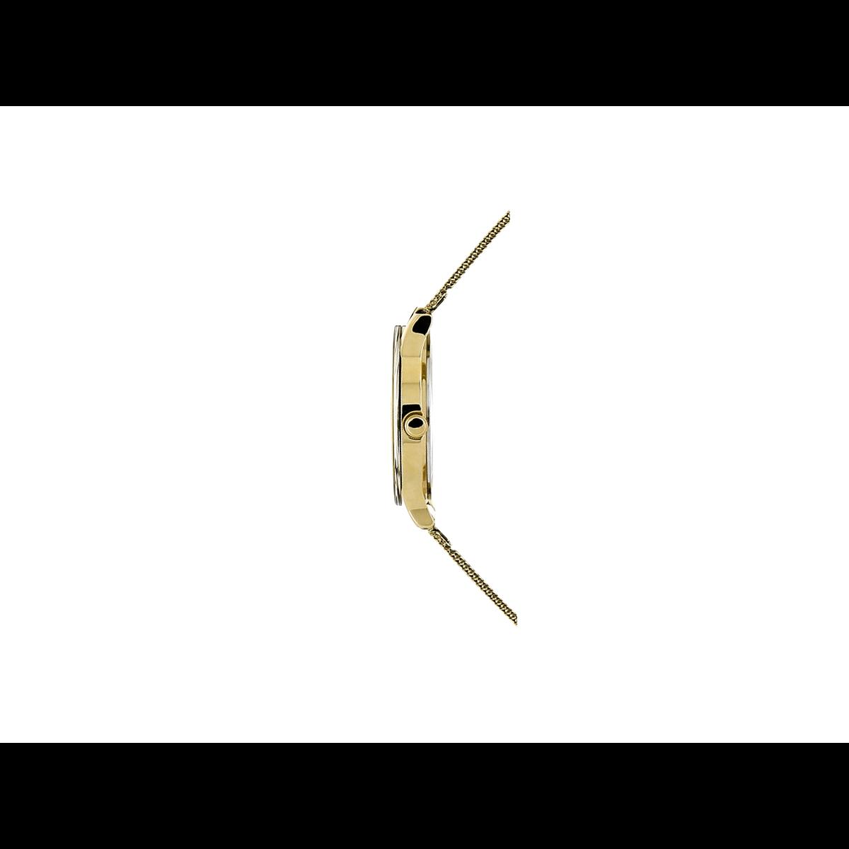 Женские часы Pierre Lannier LIGNE PURE 051H538